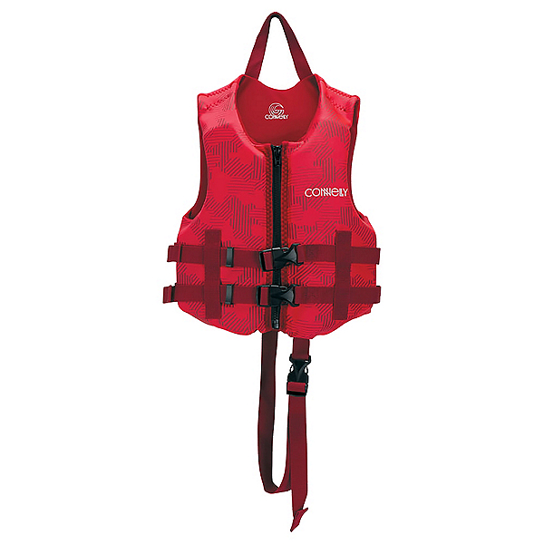 Connelly Promo Child Life Vest, , 600