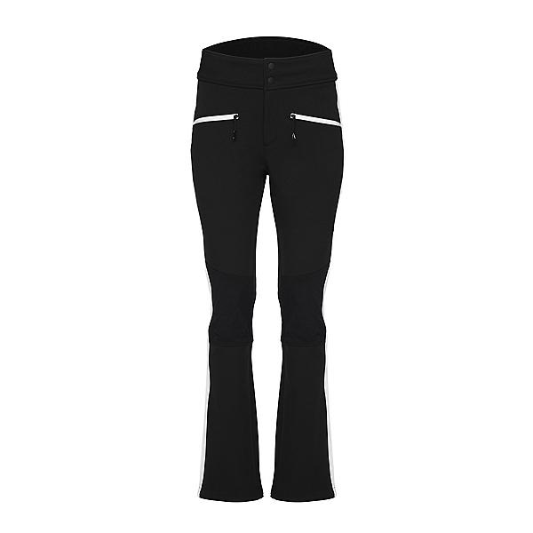 Bogner Fire + Ice Amber Womens Ski Pants, , 600