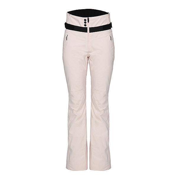 Bogner Fire + Ice Borja2-T Womens Ski Pants, Dusty Pink, 600