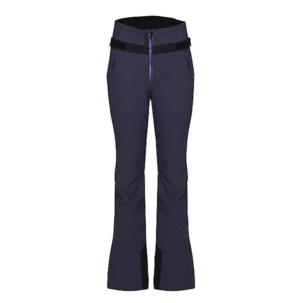 Bogner Fire + Ice Borja2-T Womens Ski Pants, Purple, 600