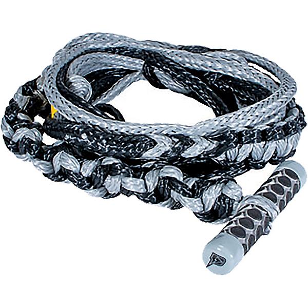 Proline T Wakesurf Rope, Green, 600