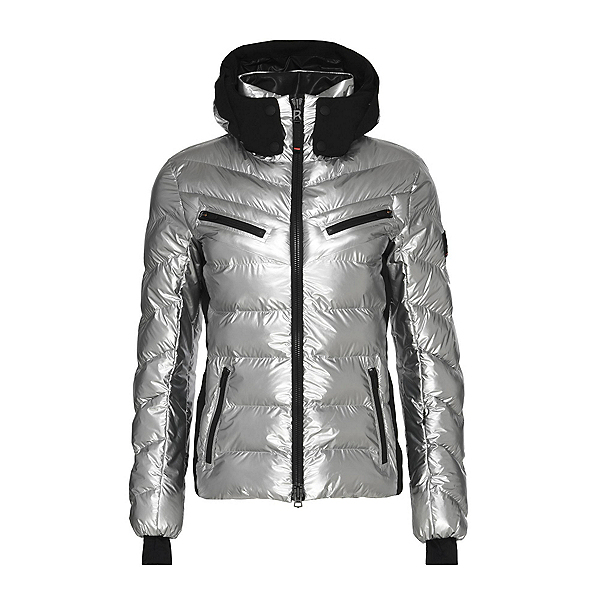 Bogner Fire + Ice Farina Womens Insulated Ski Jacket, , 600