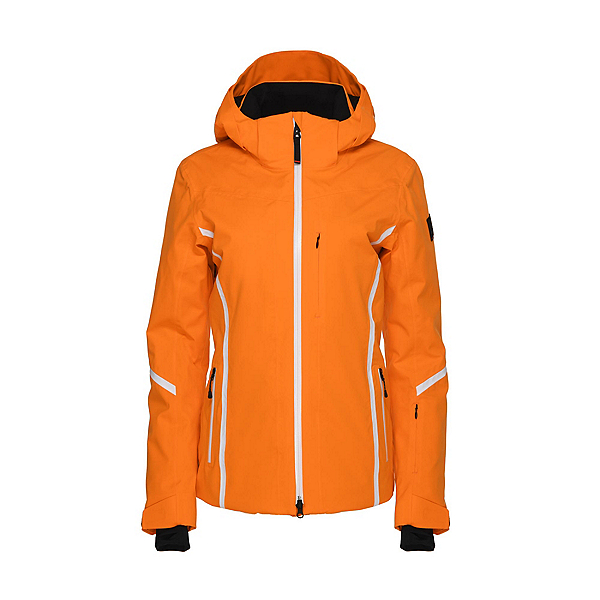 Bogner Fire + Ice Maxime-T Womens Insulated Ski Jacket, , 600
