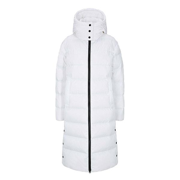Bogner Fire + Ice Birdy2 D Womens Jacket, , 600