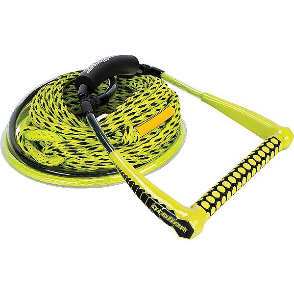 Proline EVA Sport Package Water Ski Rope, , 600