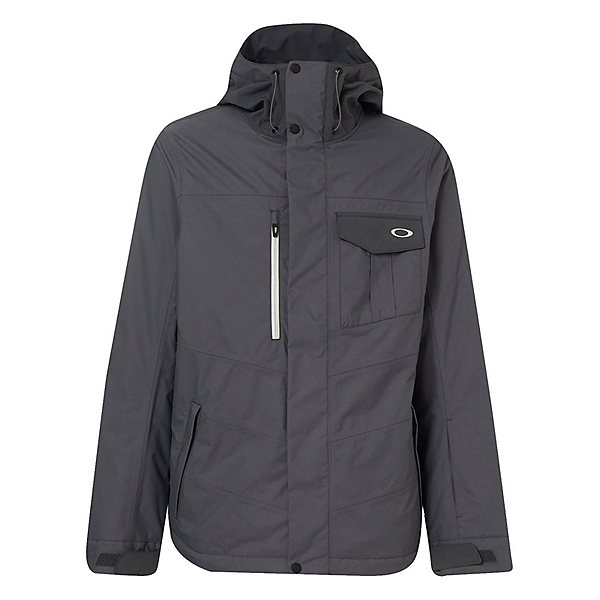 Oakley Division 3.0 Mens Insulated Ski Jacket 2020, , 600