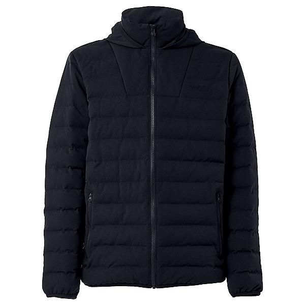 Oakley Diversify Puffer Hoodie Mens Jacket 2020, , 600