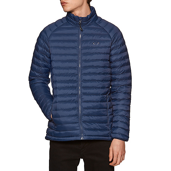 Oakley Omni Insulated Puffer Mens Jacket 2020, , 600
