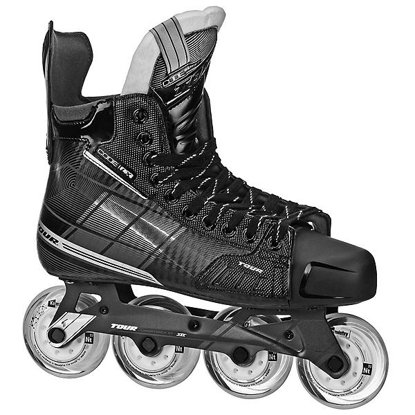 Tour Code LX Inline Hockey Skates, , 600