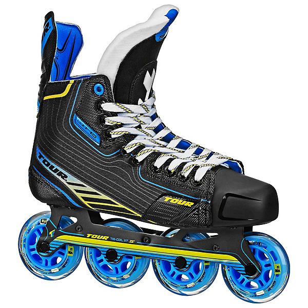 Tour Code 7.one Inline Hockey Skates, , 600