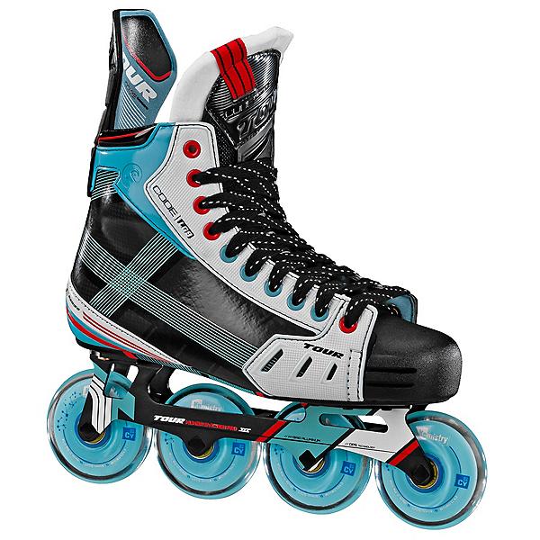 Tour Code LG9 Inline Hockey Skates, , 600