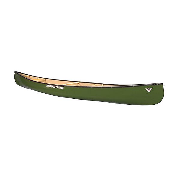 NOVA CRAFT Pal 16ft ASH Canoe, , 600