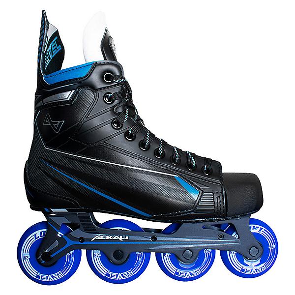 Alkali Revel 6 Senior Roller Inline Hockey Skates, , 600