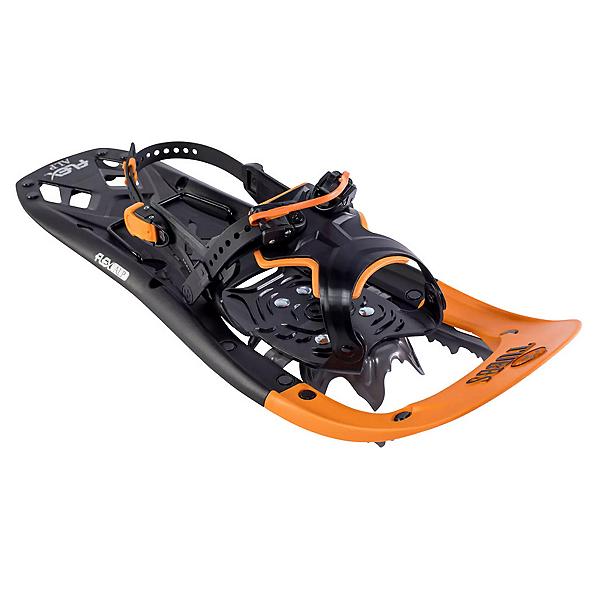 Tubbs Flex ALP Backcountry Snowshoes 2022, , 600