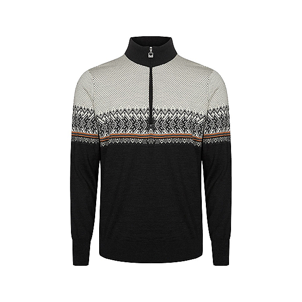 Dale Of Norway Hovden Masculine Mens Sweater, , 600