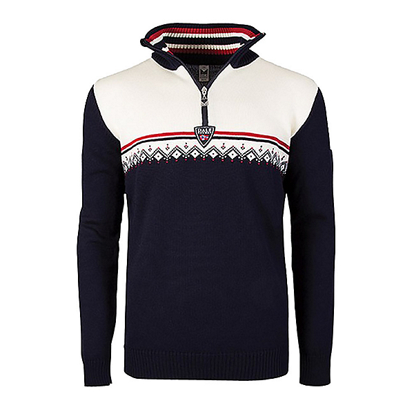 Dale Of Norway Lahti Masculine Mens Sweater, , 600