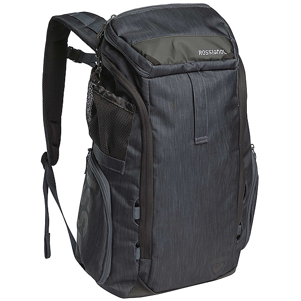 Rossignol Premium Ski Boot Bag 2022, , 600