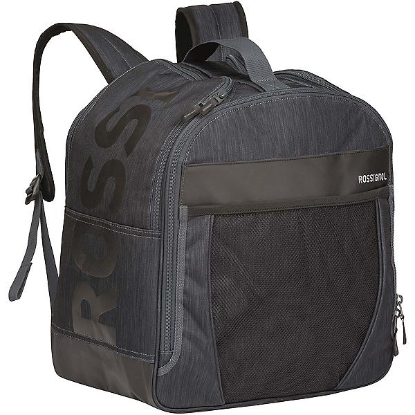 Rossignol Premium Pro Ski Boot Bag 2022, , 600