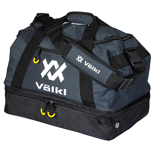 Volkl Over Under Weekend Ski Boot Bag 2022, , 600