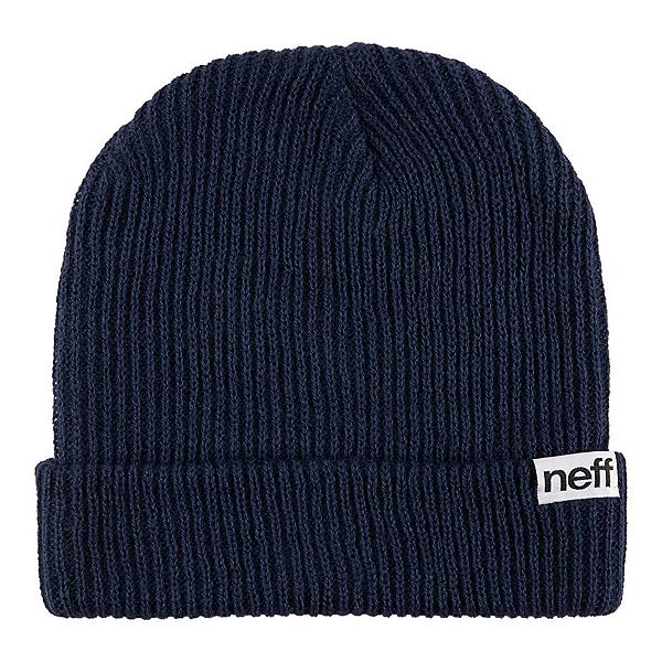 NEFF Fold Hat 2022, Navy, 600