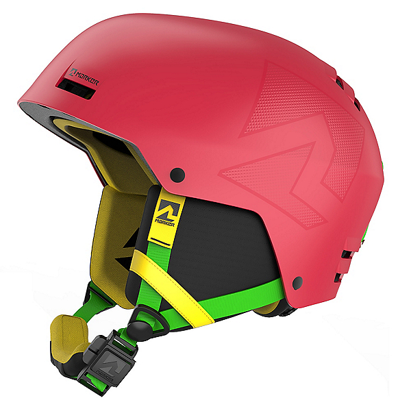 Marker Squad Helmet 2022, Mdv Colors, 600