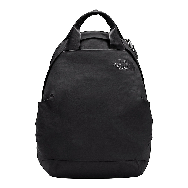 The North Face Womens Never Stop Daypack 2022, , 600