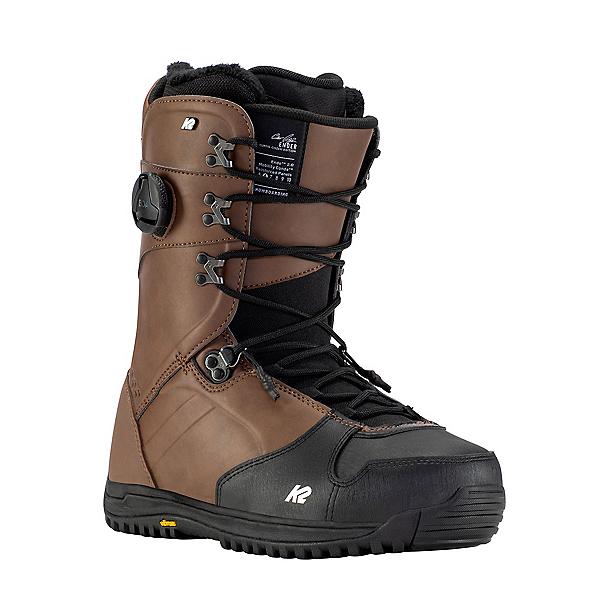 K2 Ender Snowboard Boots, , 600