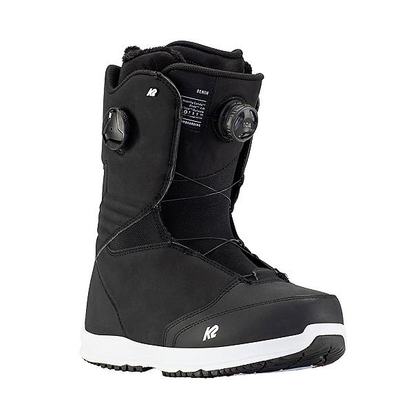 K2 Renin Snowboard Boots, , 600