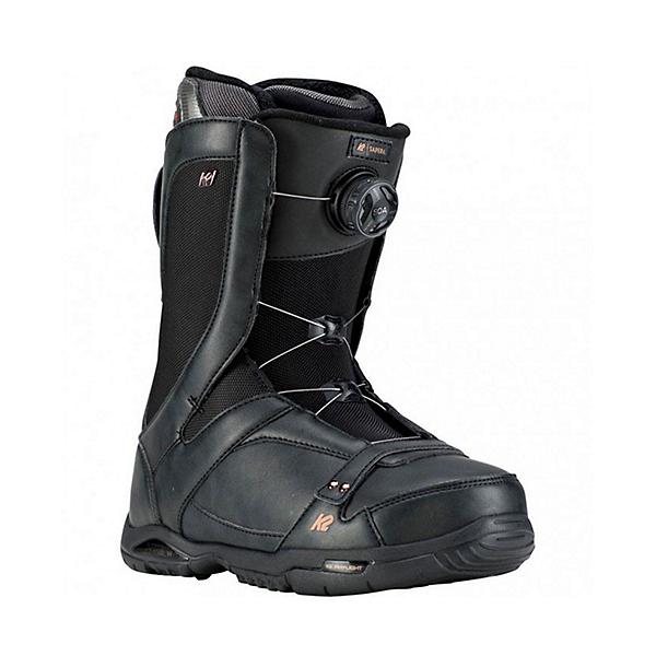 K2 Sapera Heat Womens Snowboard Boots 2019, , 600