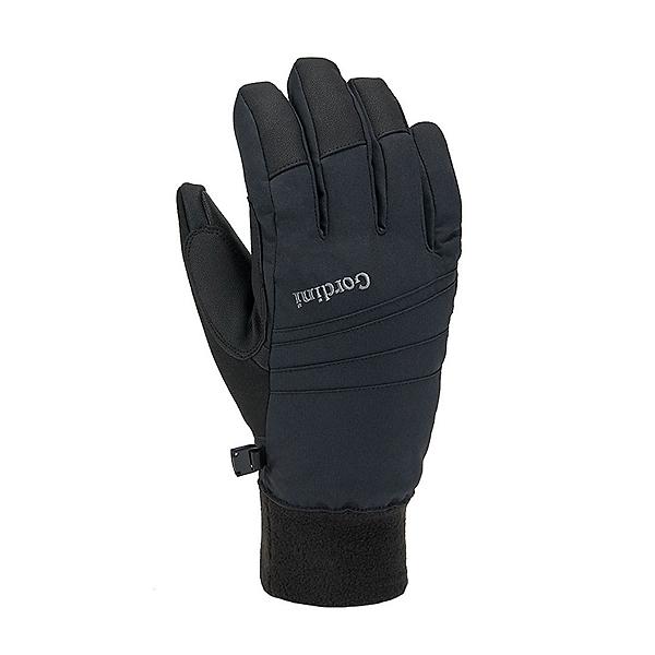 Gordini Challenge Womens Gloves 2022, Black, 600