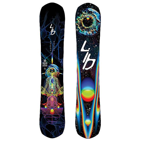 Lib Tech T.Rice Pro Snowboard 2022, , 600