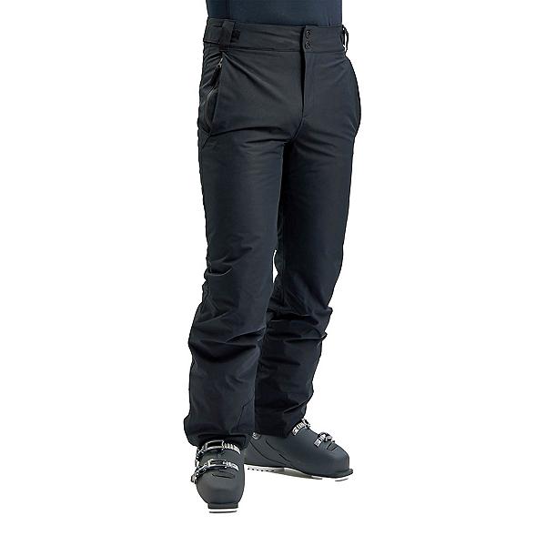 Rossignol Podium Mens Ski Pants 2022, Black, 600
