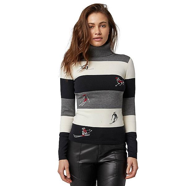 Alp-n-Rock Avery Womens Sweater 2022, , 600