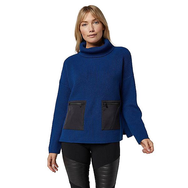 Alp-n-Rock Brooklyn Womens Sweater 2022, , 600