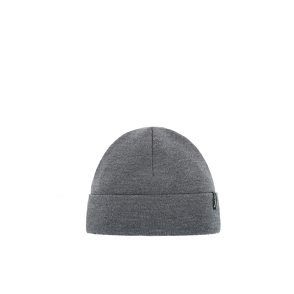 Eisbar Bold MÜ RL Hat 2022, Grey Jeans, 600