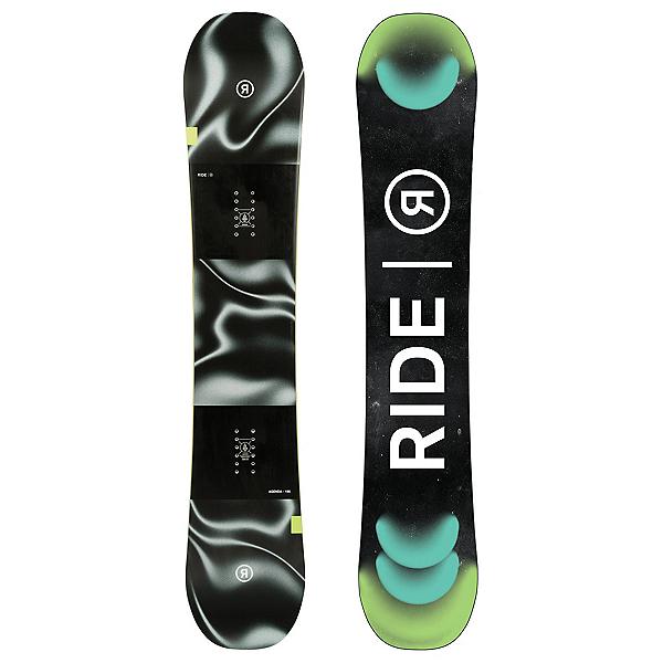 Ride Agenda Wide Snowboard 2022, , 600