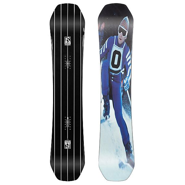Ride Benchwarmer Snowboard 2022, , 600