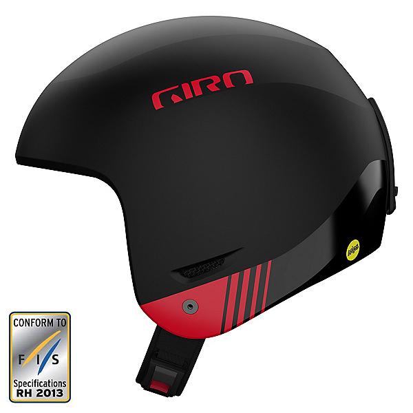 Giro Signes Spherical Helmet 2022, Matte Black, 600