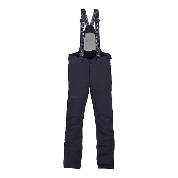 Spyder Dare GTX Mens Ski Pants 2022, Eby Eby, 600