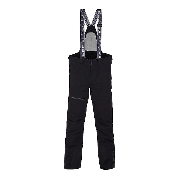 Spyder Dare GTX Long Mens Ski Pants 2022, , 600