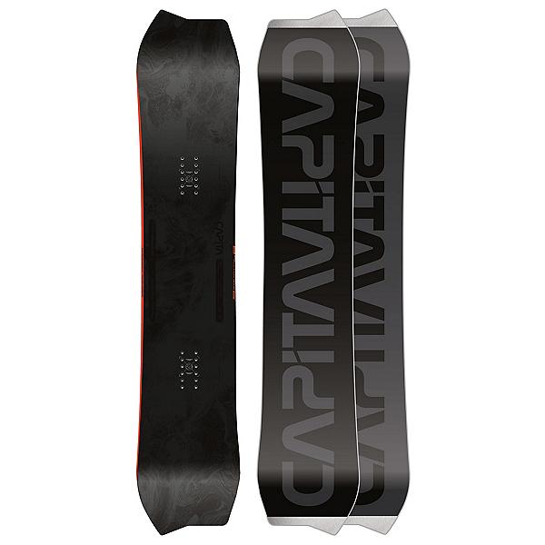 Capita Asymulator Snowboard 2022, , 600