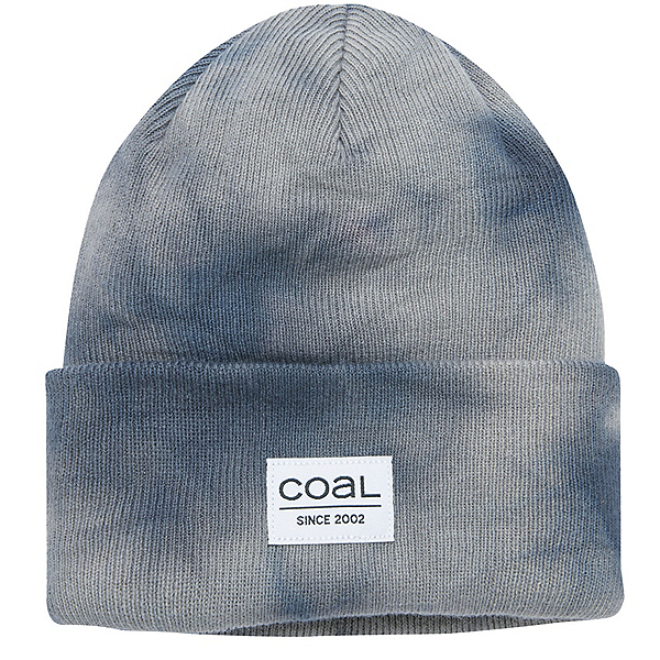Coal The Standard Hat, Grey Tie Dye, 600