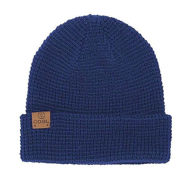 Coal Juno Hat 2022, Blue, 600