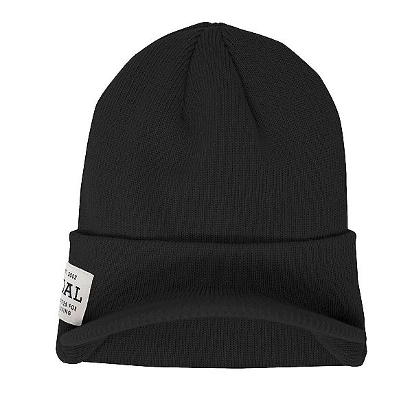 Coal Uniform Brim Hat 2022, , 600