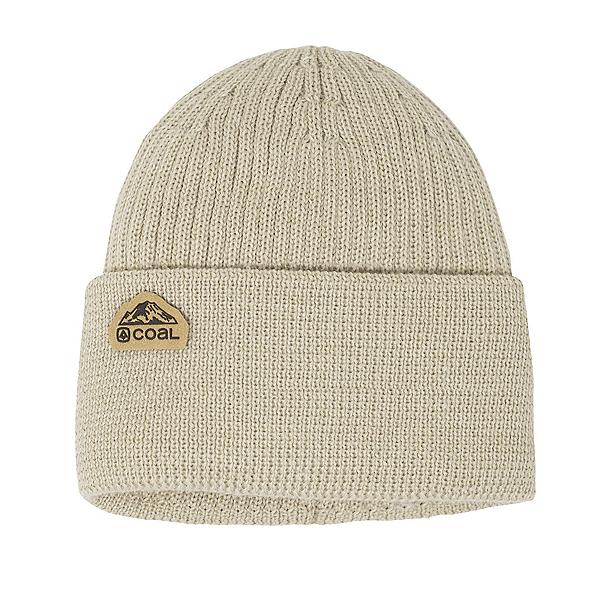 Coal The Coleville Hat 2022, Khaki, 600