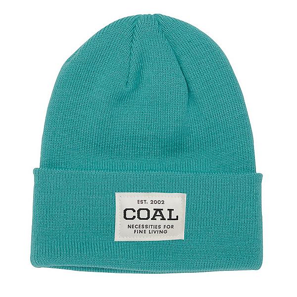 Coal Uniform Kids 2022, Mint, 600