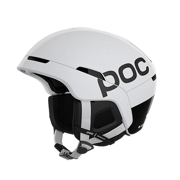 POC Obex BC MIPS Helmet 2022, Hydrogen White, 600