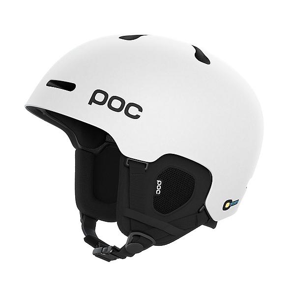 POC Fornix MIPS Helmet 2022, Hydrogen White Matt, 600