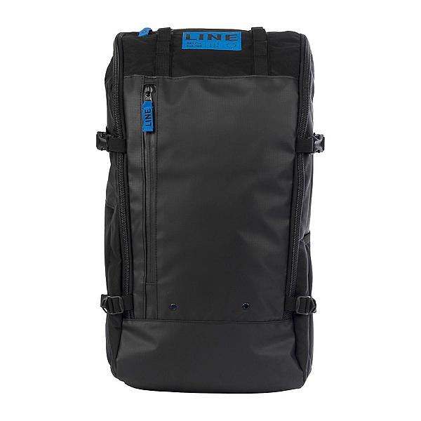 Line Remote Pack 2022, Black, 600