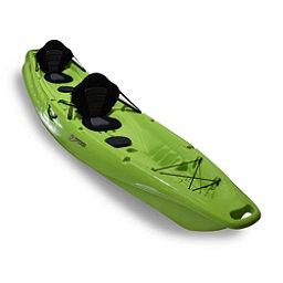 Feelfree - 3 Waters T42 Tandem Kayak 2022